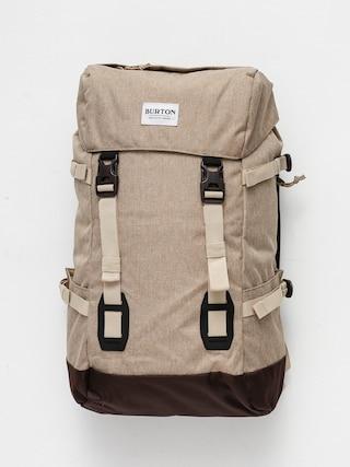 Plecak Burton Tinder 2.0 (kelp heather)