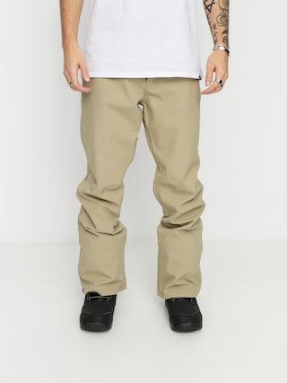 Spodnie snowboardowe DC Relay (twill)