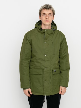 Kurtka Dickies Olla (army green)