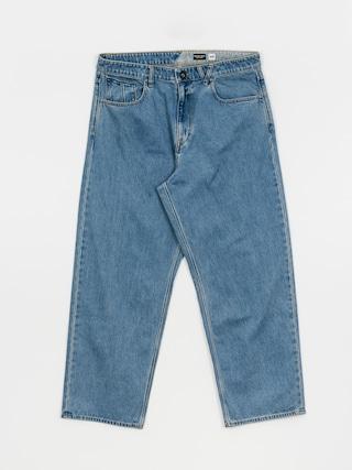 Spodnie Volcom Billow (blue)