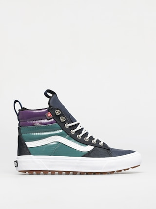Buty Vans Sk8 Hi Mte 2 0 Dx (dress blues/jasper)