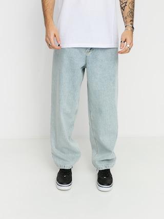 Spodnie Polar Skate Big Boy Jeans (light blue)