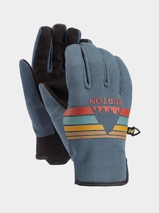 Rękawice Burton Formula Glv (dark slate)