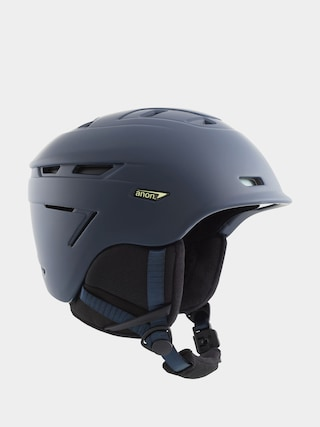 Kask Anon Echo (blue)