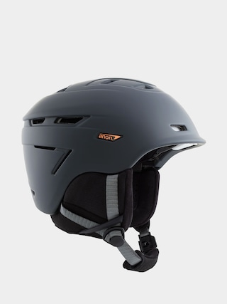 Kask Anon Echo (gray pop)