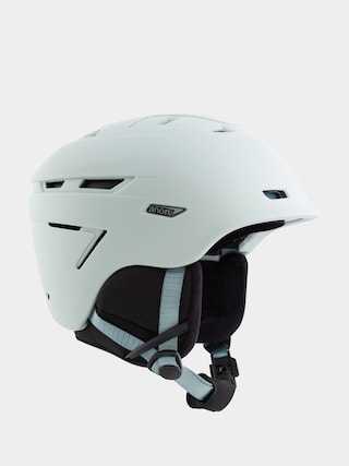 Kask Anon Echo (sterling)