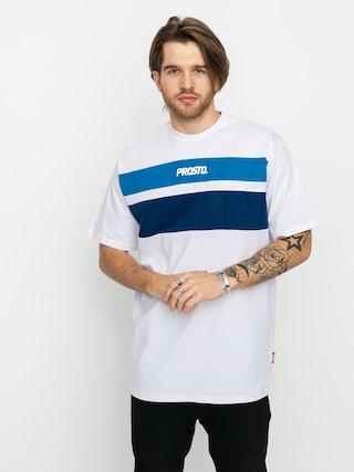 T-shirt Prosto Gustafo (white)