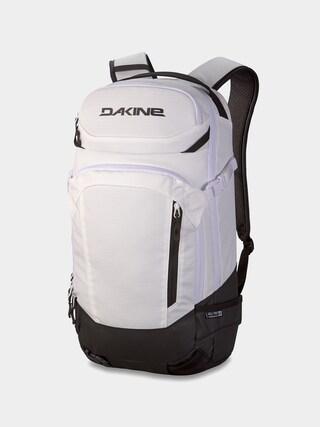 Plecak Dakine Heli Pro 20L (bright white)