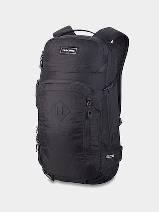 Plecak Dakine Heli Pro 20L (vx21)
