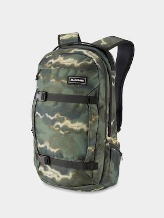 Plecak Dakine Mission 25L (olive ashcroft camo)