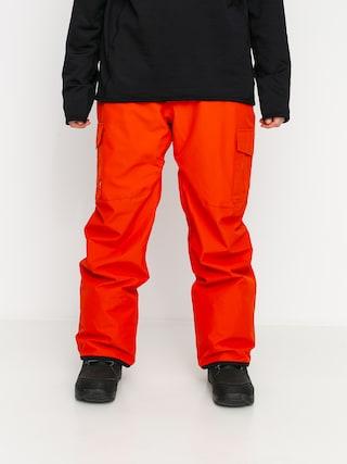 Spodnie snowboardowe Quiksilver Porter (pureed pumpkin)