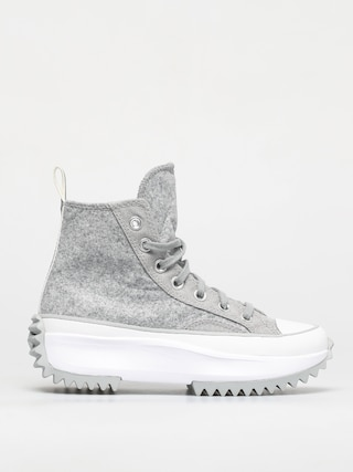 Buty Converse Run Star Hike JWA (ash stone/silver/white)