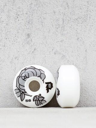 Ku00f3u0142ka Primitive Rosa Team (white/black)