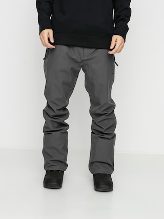 Spodnie snowboardowe Volcom Klocker Tight (dark grey)