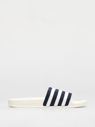 Klapki adidas Originals Adilette (conavy/ftwwht/owhite)