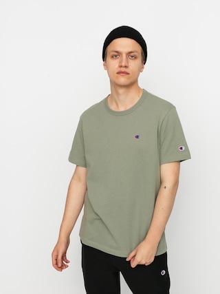 T-shirt Champion Premium Crewneck 214674 (uns)