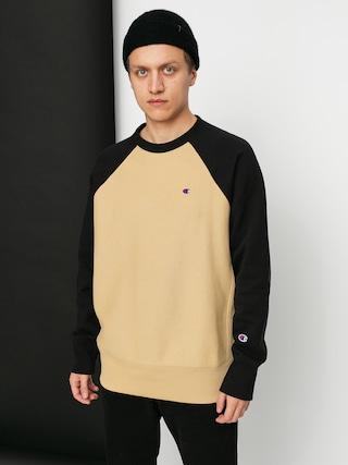 Bluza Champion Crewneck Sweatshirt 214918 (ttp/nbk)