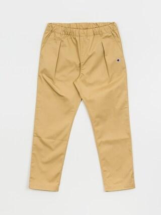 Spodnie Champion Straight Hem 215331 (ttp)