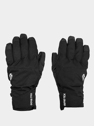 Rękawice Volcom Cp2 Gore Tex (black)