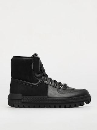 Buty Nike Xarr (black/white black)