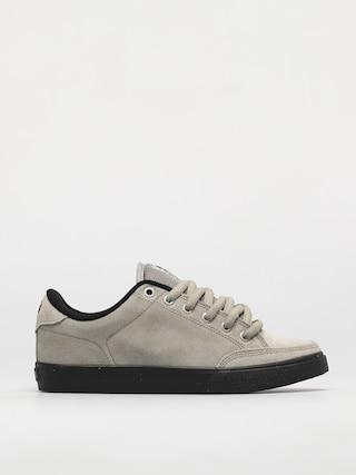 Buty Circa Lopez 50 (flint gray/black/black)