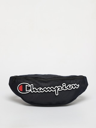 Nerka Champion Belt Bag 804909 (nvb/nbk)