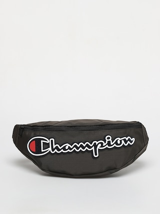 Nerka Champion Belt Bag 804909 (blv/nbk)