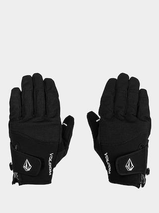 Rękawice Volcom Vco Crail (black)