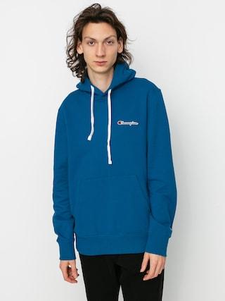 Bluza z kapturem Champion Sweatshirt HD 214780 (bsa)