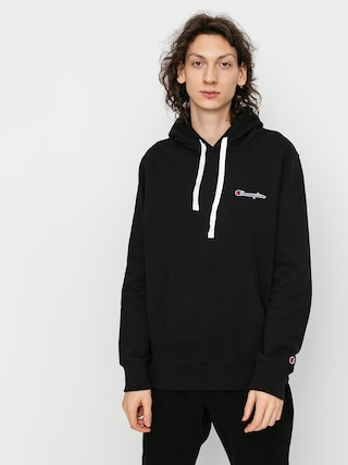 Bluza z kapturem Champion Sweatshirt HD 214780 (nbk)