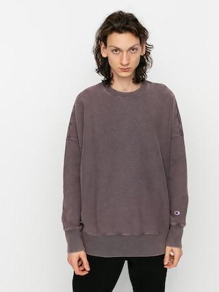 Bluza Champion Crewneck Sweatshirt 214924 (idk)