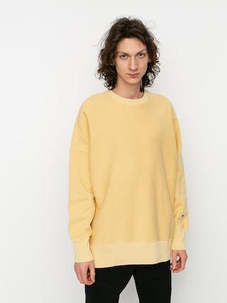 Bluza Champion Crewneck Sweatshirt 214924 (ttp)