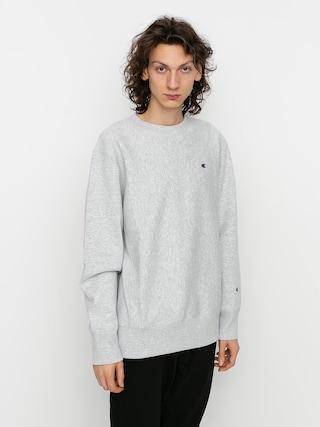 Bluza Champion Crewneck Sweatshirt 215215 (loxgm)