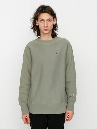 Bluza Champion Crewneck Sweatshirt 215215 (uns)