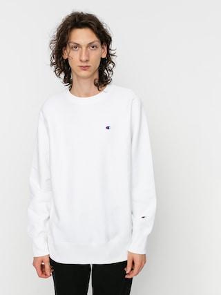 Bluza Champion Crewneck Sweatshirt 215215 (wht)