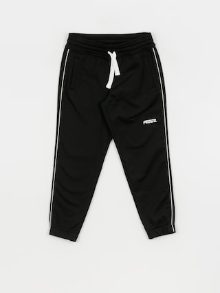 Spodnie Prosto Kimie Wmn (black)