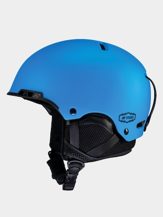 Kask K2 Stash (blue)