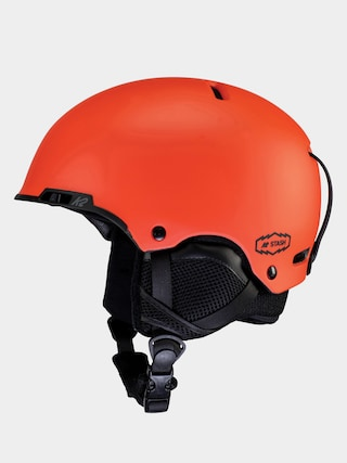 Kask K2 Stash (true red)