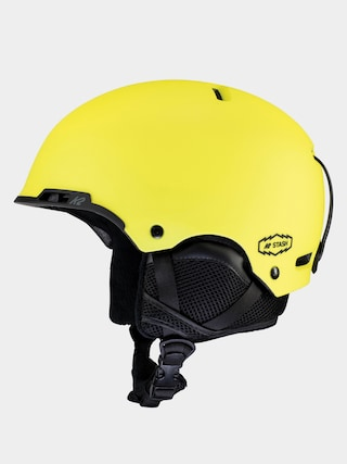 Kask K2 Stash (viral yellow)