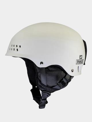 Kask K2 Phase Pro (stone)