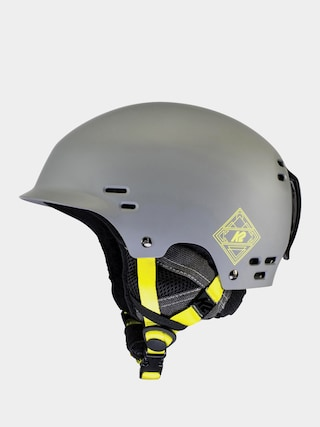 Kask K2 Thrive (mid grey)
