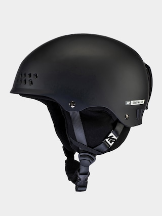 Kask K2 Emphasis Wmn (black)