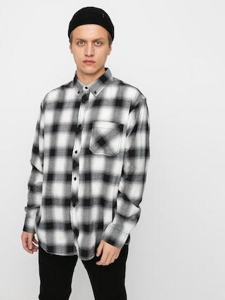Koszula Element Lumber (black)