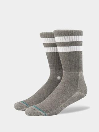 Skarpetki Stance Joven (grey)