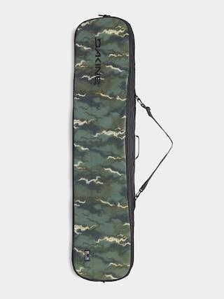Pokrowiec Dakine Pipe Snowboard (olive ashcroft camo)