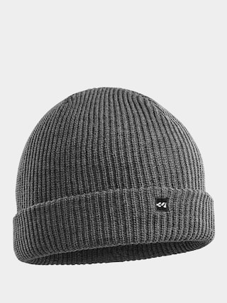 Czapka zimowa ThirtyTwo Basixx Beanie (charcoal/heather)