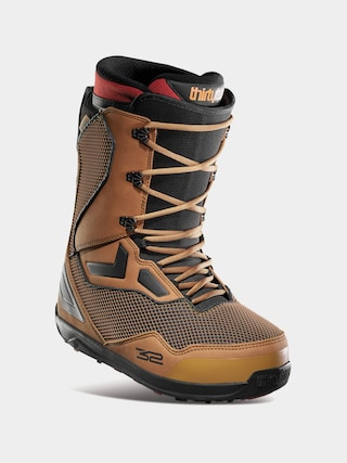 Buty snowboardowe ThirtyTwo Tm 2 (brown)