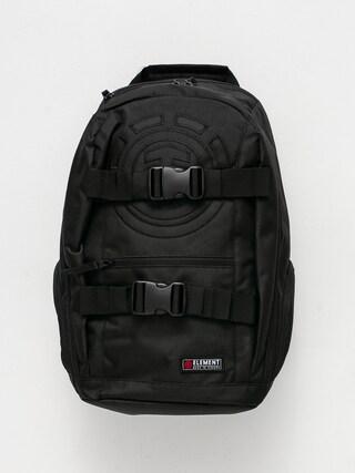 Plecak Element Mohave Bpk (all black )