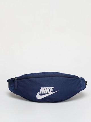 Nerka Nike Sportswear Heritage (blue void/blue void/vast grey)