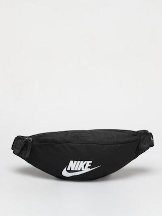 Nerka Nike Sportswear Heritage (black/black/white)
